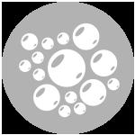 Optionales Ozonatorsystem